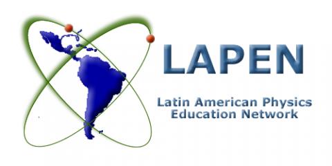 lapen logo