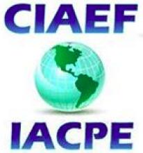 iacpe